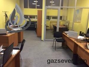 interer-ofisa