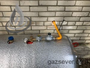 IMG-20180412-WA0001
